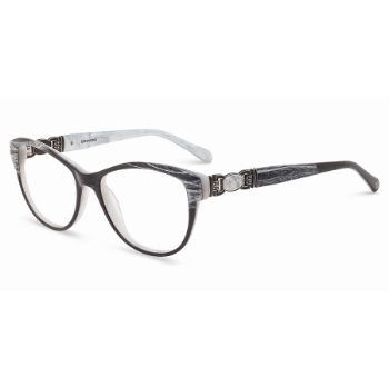 Coco Song River Flow Eyeglasses